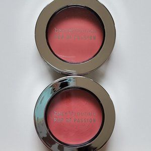bareMinerals GUAVA PASSION Pop Of Passion Blush